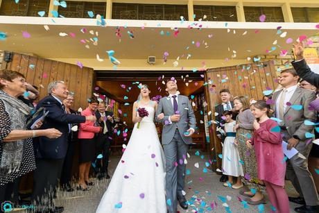 Photographe-mariage-pontcarre-28