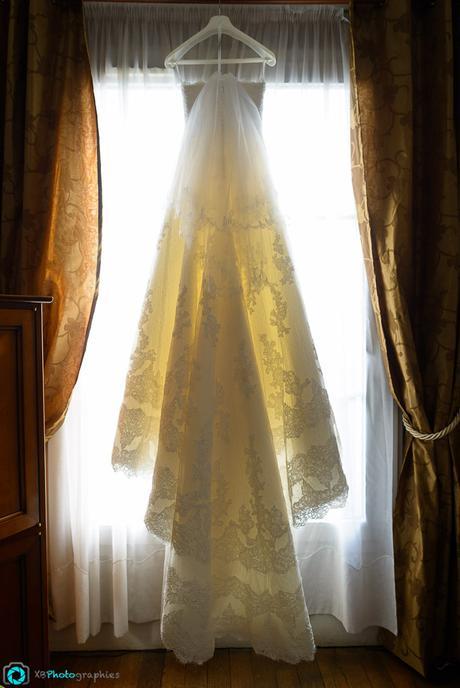 Photographe-mariage-pontcarre-7