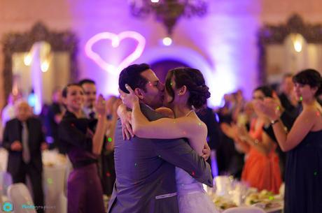Photographe-mariage-pontcarre-39
