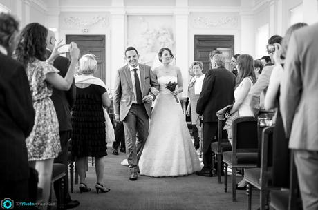 Photographe-mariage-pontcarre-21