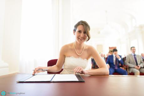 Photographe-mariage-pontcarre-22