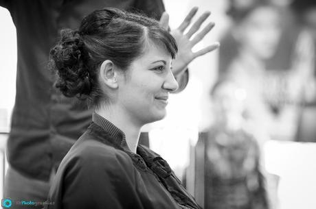 Photographe-mariage-pontcarre-6