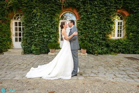 Photographe-mariage-pontcarre-31