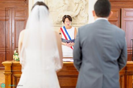 Photographe-mariage-pontcarre-20