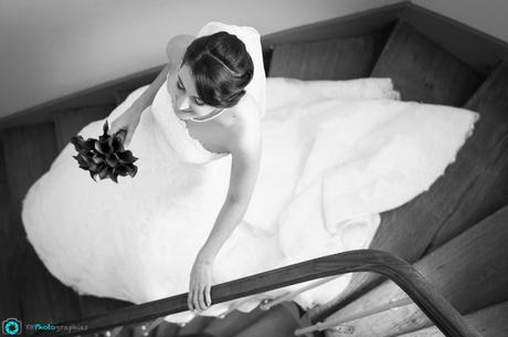 Photographe-mariage-pontcarre-17