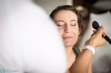 Photographe-mariage-pontcarre-10
