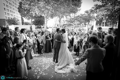 Photographe-mariage-pontcarre-29