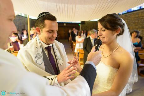 Photographe-mariage-pontcarre-26