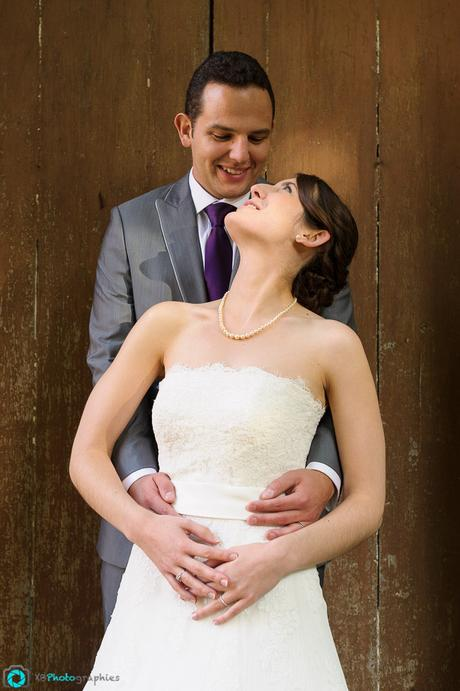Photographe-mariage-pontcarre-32