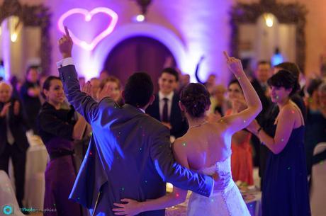 Photographe-mariage-pontcarre-40