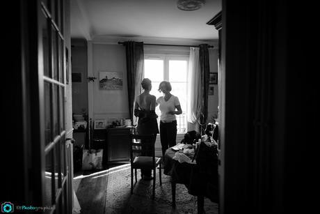 Photographe-mariage-pontcarre-15
