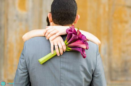 Photographe-mariage-pontcarre-33
