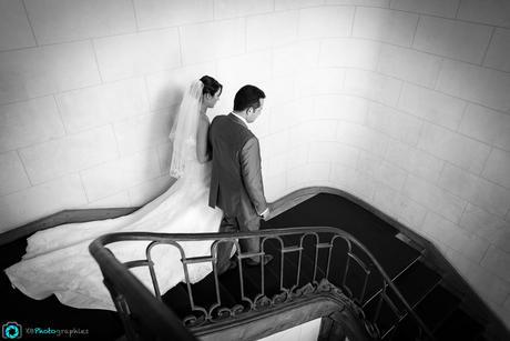 Photographe-mariage-pontcarre-24