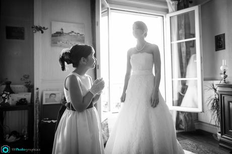 Photographe-mariage-pontcarre-19