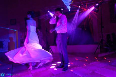 Photographe-mariage-pontcarre-43