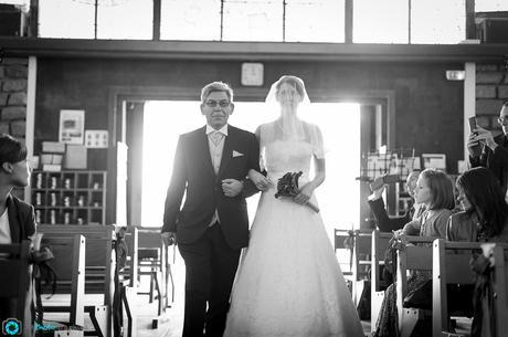 Photographe-mariage-pontcarre-25