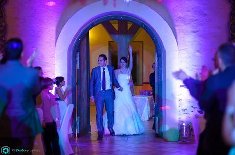 Photographe-mariage-pontcarre-38