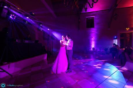 Photographe-mariage-pontcarre-42