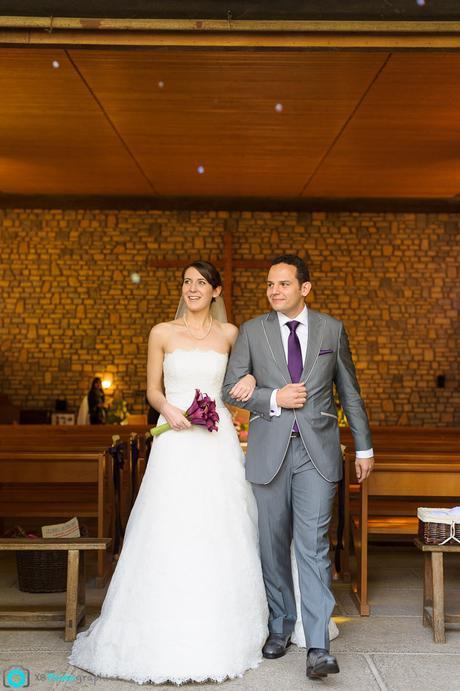 Photographe-mariage-pontcarre-27