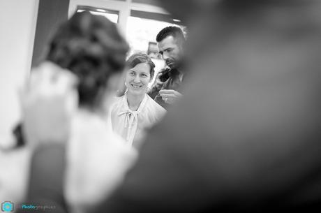 Photographe-mariage-pontcarre-5