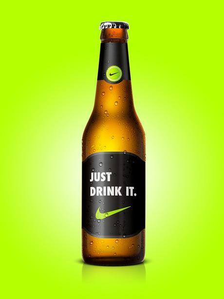 nike-beer