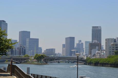 Maha au Japon : Jour 11