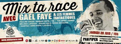 Cover facebook MTR FAYE