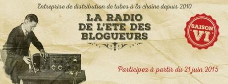 radio-blogueurs