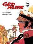 Parutions bd, comics et mangas du mercredi 17 juin 2015 : 48 titres annoncés