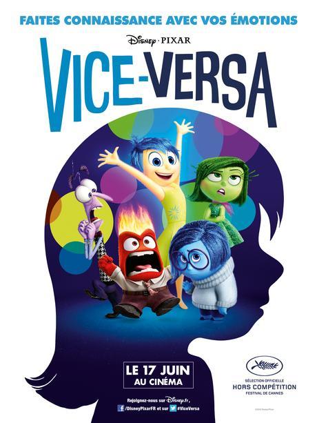 Critique: Vice-Versa