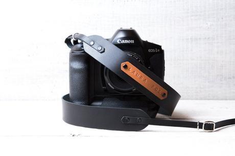 3 idées cadeaux pour les papas geeks photographes !