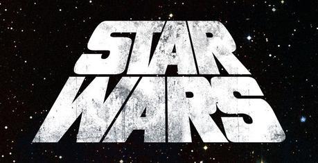 Vous pouvez regarder Star Wars, les six films, sur un seul et même écran
