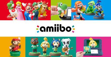Les nouveautés de Nintendo déjà annoncées en marge de sa conférence
