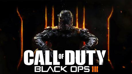 E3 2015 - Du gameplay pour Black Ops III
