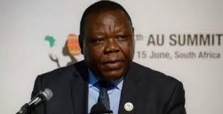 Un officiel de l'Union africaine critique la CPI pour sa tentative de faire arrêter le président soudanais