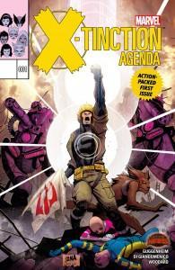 X-tinction-Agenda-001-Cover