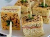 Idées repas pour ramadan