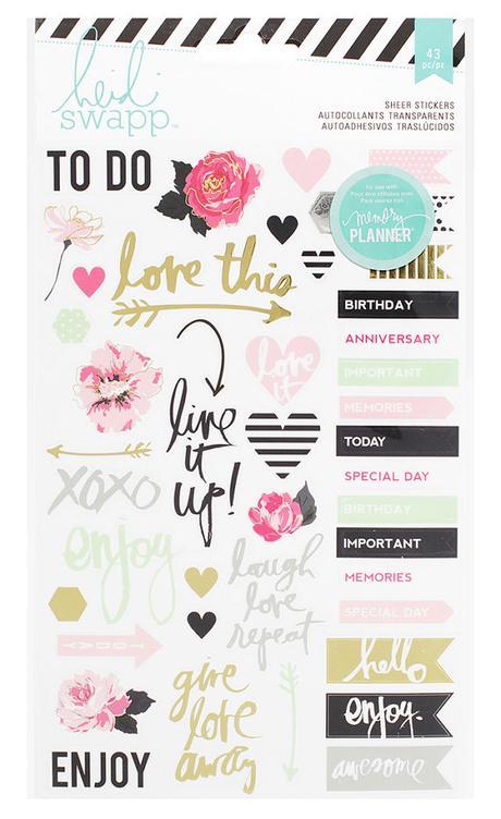 vie-organisee-planner-organiseur-stickers2