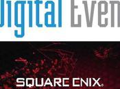 2015 Conférences Nintendo Square Enix
