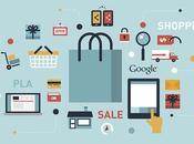 Dossier #AdWords Profitez #Google Shopping pendant #soldes d'été.