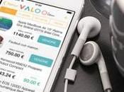 Vallo, application pour revendre biens toute simplicité