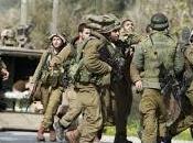 Israël crée zone militaire fermée long frontière syrienne