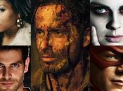 Walking Dead, Flash, Empire... séries qu'on hâte retrouver rentrée 2015