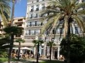 testé palace Royal Westminster Menton