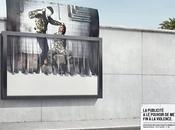 pouvoir publicité selon Responsible