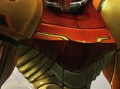 [E3'2015] Metroid Non, mais peut-être