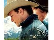 secret brokeback mountain 8/10