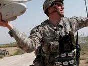 Ukraine: arrivée blindés britanniques Saxon