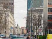 Vienne vision sociale smart city