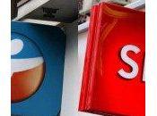 veut racheter Bouygues Telecom pour milliards d'euros